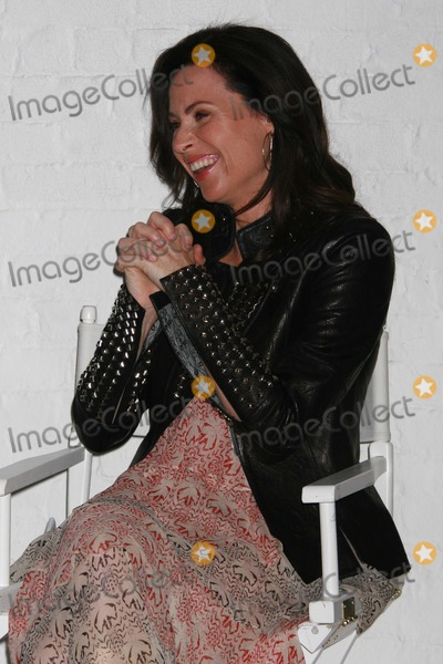 Minnie driver dating history
