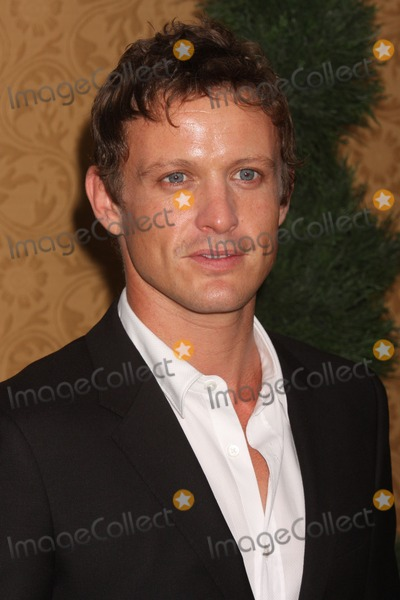 David Lyons Photo - New York NY 08-10-2010David Lyons at the premiere of Columbia Pictures EAT PRAY LOVE at the Ziegfeld TheaterDigital photo by Lane Ericcson-PHOTOlinknet
