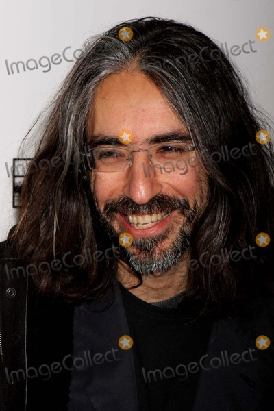 Anand Tucker Photo - Director Anand Tucker Arriving at the World Premiere of Leap Year at the Dga Theater in New York City on 01-06-2010 Photo by Henry Mcgee-Globe Photos Inc 2010