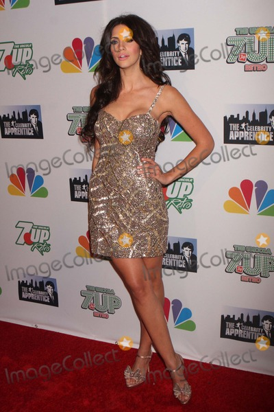 Hope Dworaczyk Gives Birth, Playboy Model Welcomes Baby ...