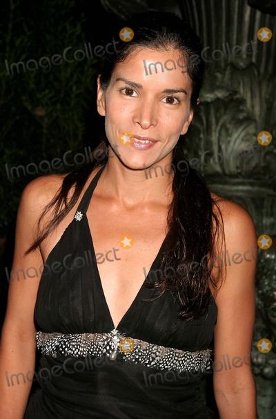 Patricia Velasquez Pictures and Photos
