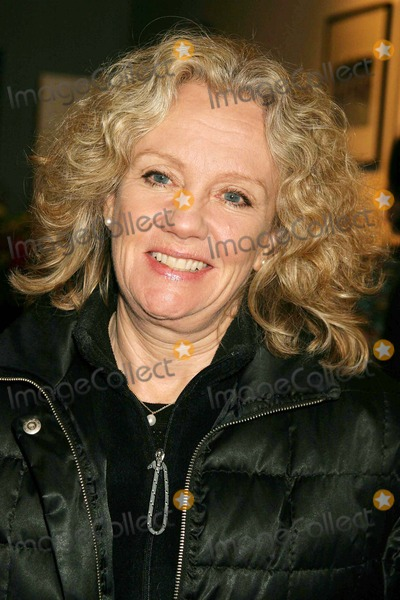 Hayley Mills Photo - Hayley Mills Arriving at the Opening Night of Belfast Blues at the Culture Project in New York City on 01-20-2005 Photo by Henry McgeeGlobe Photos Inc 2005