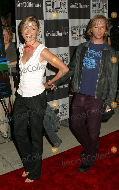 photos and pictures actor david spade and tv host julie