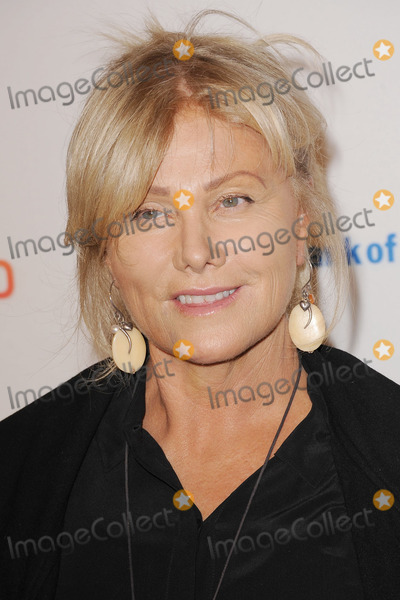 Lee-Furness Picture - Deborra Lee Furness attends the 3rd Annual Women