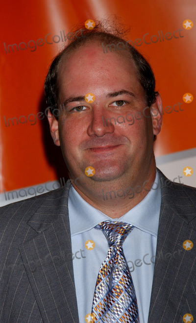 brian baumgartner pictures and photos