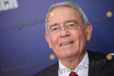 Dan Rather Photo - Dan Rather attends the premiere of The Ides of March at the Ziegfeld Theater on October 5 2011 in New York City