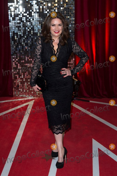 Rush Photo - Debbie Rush arriving for the 2013 British Soap Awards Media City Manchester 18052013 Picture by Simon Burchell  Featureflash