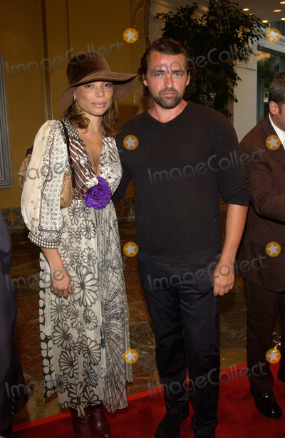 Angus MacFadyen Pictures and Photos