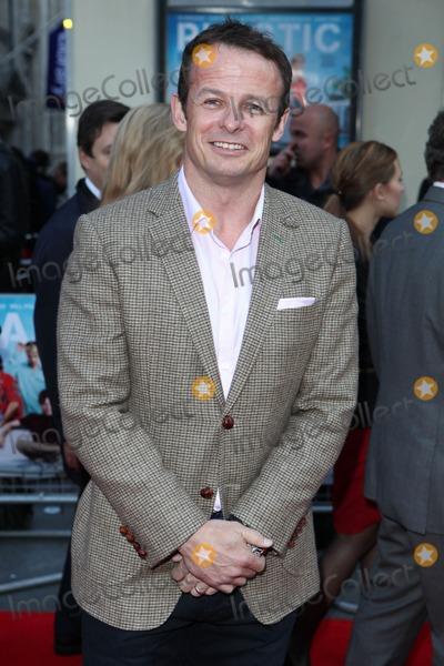 Austin Healey Photo - Austin Healey arrives for the Plastic premiere at the Odeon West End Leicester Square London 29042014 Picture by Alexandra Glen  Featureflash