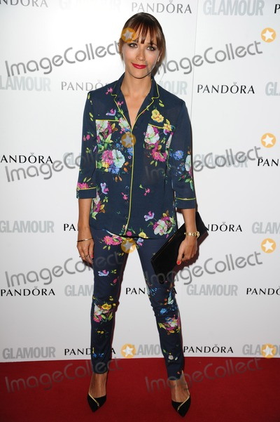 Rashida Jones Photo - Rashida Jones arriving for the 013 Glamour Women of The Year Awards Berkeley Square London 04062013 Picture by Steve Vas  Featureflash