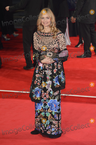 Maryam DAbo Photo - Maryam DAbo at the Royal World Premiere of SPECTRE at the Royal Albert Hall LondonOctober 26 2015  London UKPicture Dave Norton  Featureflash