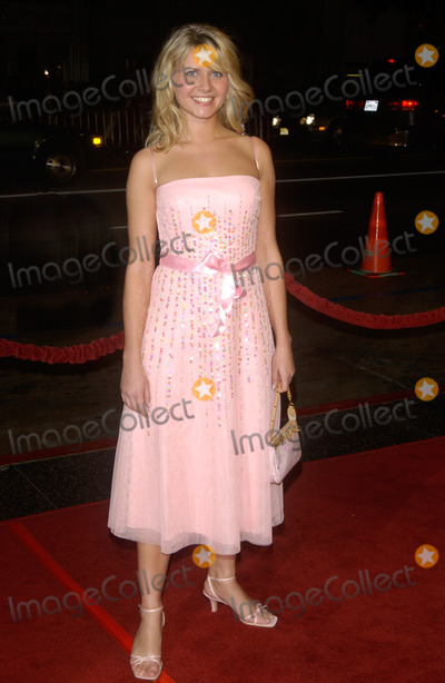 Jessica Boehrs Actress Actress Singer Jessica Boehrs