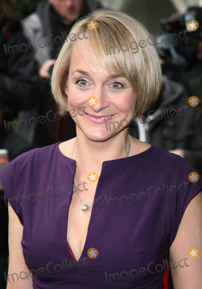 Louise Minchin Pictures And Photos picture wallpaper image