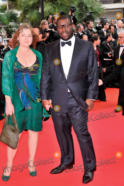 Steve Mcqueen Photo - Steve McQueen at the closing gala ceremony at the 61st Annual International Film Festival de Cannes May 25 2008  Cannes FrancePicture Paul Smith  Featureflash