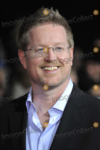 Andrew Stanton Photo - Directorwriter Andrew Stanton at the world premiere of his new movie John Carter at the Regal Cinemas LA LiveFebruary 22 2012  Los Angeles CAPicture Paul Smith  Featureflash
