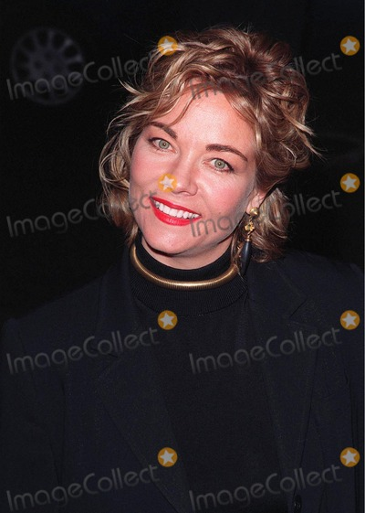Theresa Russell Pictures and Photos
