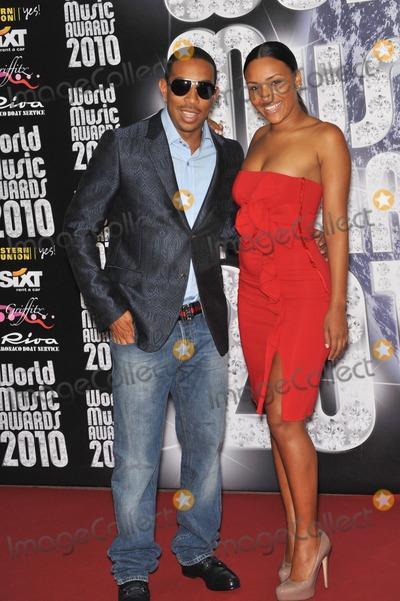 ludacris dating history Despite dating mbouguiengue, he has a daughter ludacris – chart history billboard hot r&b/hip-hop songs for ludacris retrieved june 24, 2015.