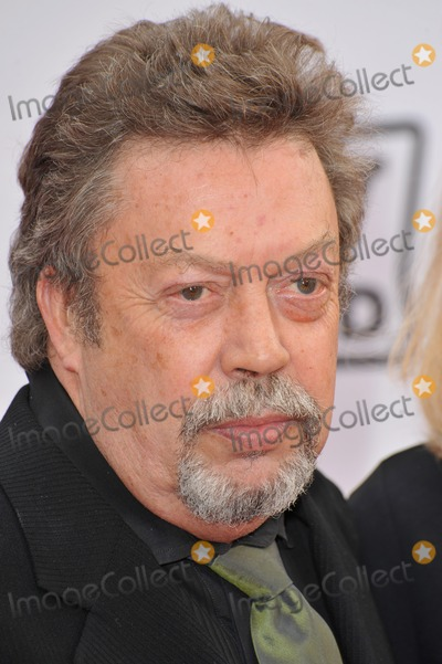 Tim Curry Photo - Tim Curry at the 2010 AFI Life Achievent Award Gala honoring director Mike Nichols at Sony Studios Culver City CAJune 10 2010  Los Angeles CAPicture Paul Smith  Featureflash