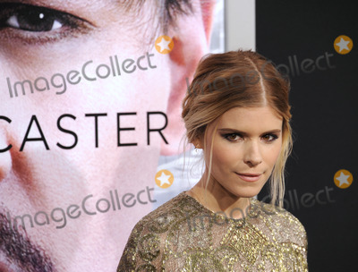 Kate Mara Photo - Kate Mara at the Los Angeles premiere of her movie Transcendence at the Regency Village Theatre WestwoodApril 10 2014  Los Angeles CAPicture Paul Smith  Featureflash