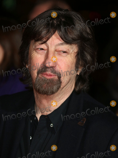 Trevor Nunn Photo - Trevor Nunn of La Roux arriving for the David Bowie Is private view held at the VA London 20032013 Picture by Henry Harris  Featureflash