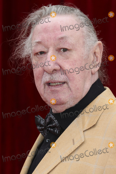Andy Devine Photo - Andy Devine arrives at the British Soap awards 2011 held at the Granada Studios Manchester14052011  Picture by Steve VasFeatureflash