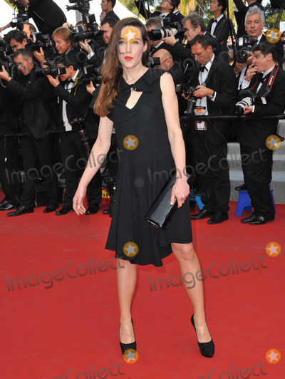 Natalia Oreiro Photo - Natalia Oreiro at the gala screening of Mud in competition at the 65th Festival de CannesMay 26 2012  Cannes FrancePicture Paul Smith  Featureflash