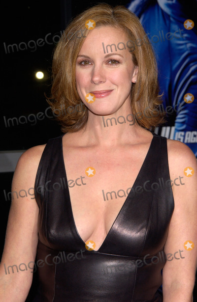 Elizabeth perkins celebrity movie archive