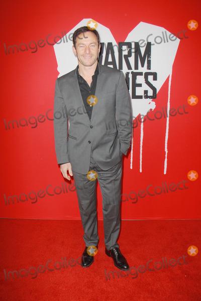 Jason Isaacs Photo - Jason Isaacs01292013 Warm Bodies Los Angeles Premiere held at Arclight Cinerama Dome in Hollywood CA Photo by Izumi Hasegawa  HollywoodNewsWirenet