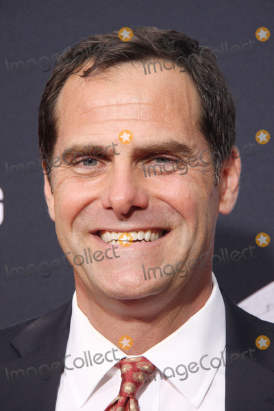 Andy Buckley Photo - Andy Buckley 06092015 Jurassic World Premiere held at the Dolby Theatre and TCL Chinese Theatre IMAX in Hollywood CA Photo by Kazuki Hirata  HollywoodNewsWirenet