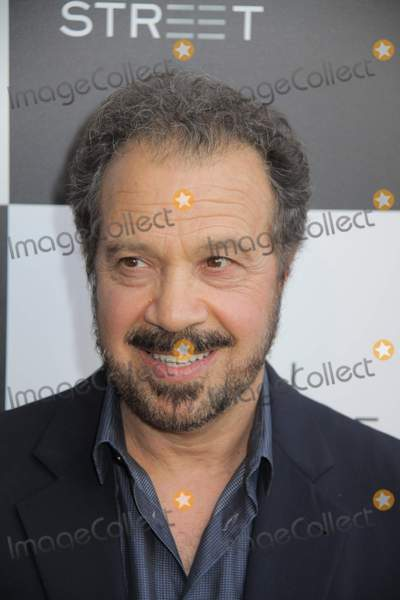 Edward Zwick Photo - Edward Zwick 09082015 The Los Angeles Premiere of gPawn Sacrificeh held at Harmony Gold in Los Angeles CA Photo by Izumi Hasegawa  HollywoodNewsWirenet