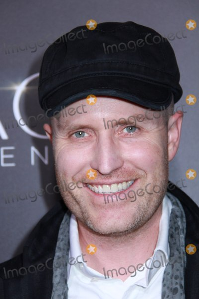 Andrew Lockington Photo - Andrew Lockington 01172017 The Los Angeles Premiere of The Space Between Us held at the ArcLight Hollywood in Los Angeles CA Photo by Izumi Hasegawa  HollywoodNewsWireco