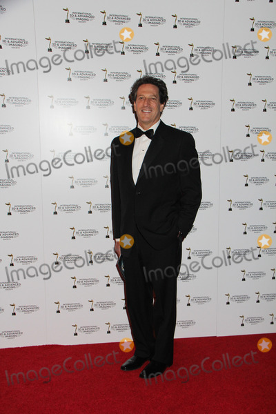 Andrew Millstein Photo - Andrew Millstein 01282014 2014 International 3D and Advanced Imaging Society Creative Arts Awards held at Warner Bros Studio Burbank CA Photo by Denzel John  HollywoodNewsWirenet