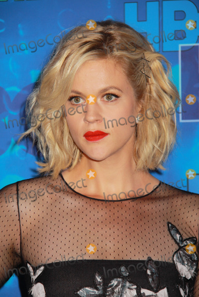 Maggie Grace Photo - Maggie Grace09182016 The 68th Annual Primetime Emmy Awards HBO After Party held at the Pacific Design Center in West Hollywood CA Photo by Hiroto Takarada  HollywoodNewsWirenet