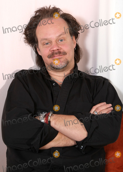 larry fessenden collection review