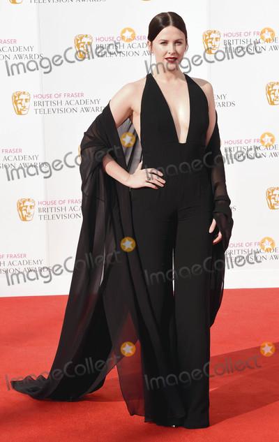 Alexandra Roache Photo - London UK Alexandra Roach  at at The House Of Fraser BAFTA TV Awards held at Royal Festival Hall Bellvedere Road Southbank London on Sunday 8 May 2016Ref LMK392 -60273-090516Vivienne VincentLandmark Media WWWLMKMEDIACOM