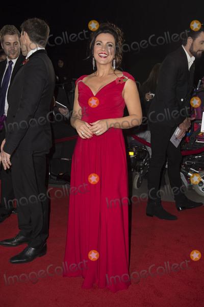 Susanna Reid Photo - London UK Susanna Reid at  the Pride Of Britain Awards 2016 at the Grosvenor House Hotel on October 31 2016 in London England Ref LMK386 -61201-011016Gary MitchellLandmark Media WWWLMKMEDIACOM