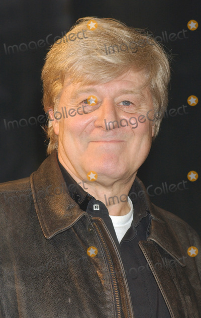martin jarvis bachmartin jarvis images, martin jarvis, martin jarvis(actor), martin jarvis bach, martin jarvis audiobook, martin jarvis and rosalind ayres, martin jarvis wife, martin jarvis wiki, мартин джарвис, martin jarvis australia, martin jarvis imdb, martin jarvis tom jones, martin jarvis titanic, martin jarvis anna magdalena bach, martin jarvis just william youtube, martin jarvis doctor who, martin jarvis first wife, martin jarvis reads just william, martin jarvis biography, martin jarvis jeeves