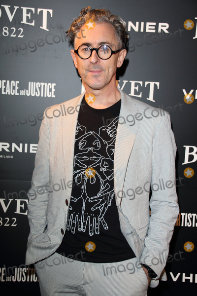 Alan Cumming Photo - London UK Alan Cumming at Brilliant is Beautiful Gala at Claridges London on October 9th 2016Ref LMK73-61098-101016Keith MayhewLandmark MediaWWWLMKMEDIACOM