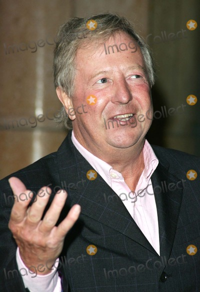 Brooke Taylor Photo - London Tim Brooke-Taylor at the World Premiere of League of Gentlemens Apocalypse at the Vue Cinema Leicester Square1 June 2005Keith MayhewLandmark Media