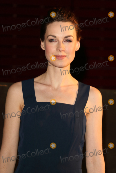 Jessica Raine Photo - LondonUK Jessica Raine  at the Bright Young Things Gala at the National Theatre South Bank London 2nd March 2016 Ref LMK73-60273-030316Keith MayhewLandmark Media WWWLMKMEDIACOM