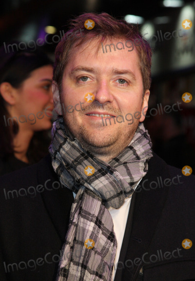 Atli Orvarsson Photo - London UK Atli Orvarsson    at the  UK Premiere of  The Eagle at the Empire Leicester Square London 9th  March 2011  Keith MayhewLandmark Media