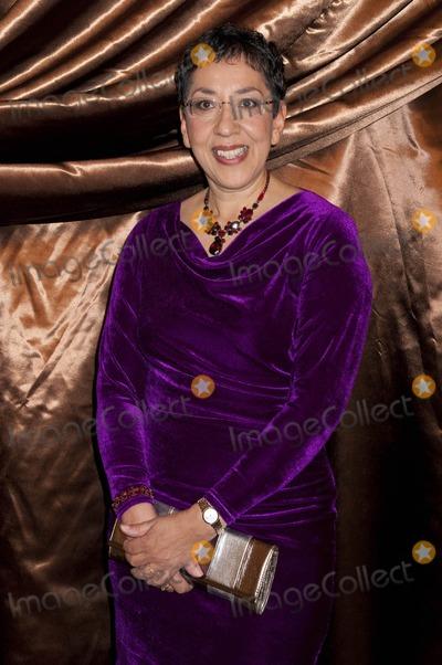 Andrea Levy Photo - London UK  041111Andrea Levy at the Galaxy National Book Awards 2011 held at Mandarin Oriental Hyde Park4 November 2011Omar Loi  Landmark Media