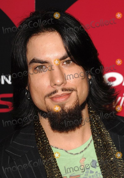 Dave Navarro Photo - Los Angeles Dave Navarro at the launch party of Pioneer Electronics new Automotive Navigation System held at the Montmartre Lounge Hollywood21 April 2005Trevor MooreLandmark Media
