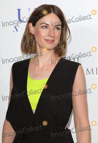 Jessica Raine Photo - London UK Jessica Raine at  the Up Next Gala at the National Theatre in London England on the 7th March 2017 Ref LMK73-63076-080317Keith MayhewlLandmark MediaWWWLMKMEDIACOM