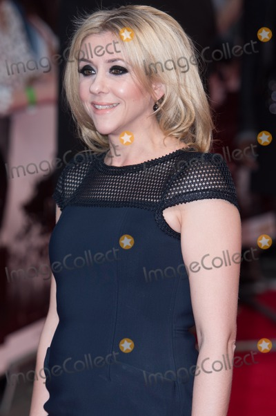 Alissa Phillips Photo - London UK Producer Alissa Phillips at the UK Premiere of Dracula Untold at The Odeon West End Leicester Square London England UK on Wednesday 1st October 2014Ref LMK370-49688-021014Justin NgLandmark MediaWWWLMKMEDIACOM
