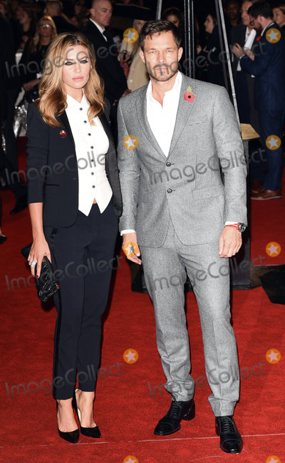 Abigail Clancy Photo - LondonUK Abigail Clancy and Paul Sculfor  at the The Hunger Games - Mockingjay Part 2 UK Premiere of The Hunger Games - Mockingjay Part 2 at the Odeon Leicester Square 5th November 2015 Ref LMK392-58072-061115Vivienne VincentLandmark MediaWWWLMKMEDIACOM London UK Abigail Clancy and Paul Sculfor attend The Hunger Games Mockingjay Part 2 - UK Film Premiere at Odeon Leicester Square London on Thursday 5 November 2015   Ref LMK392 -46019-251113Vivienne VincentLandmark Media WWWLMKMEDIACOM