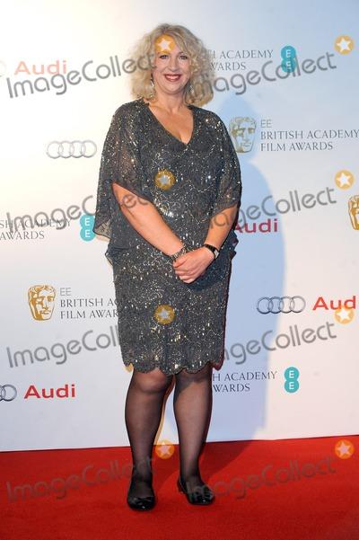 Anne Morrison Photo - London UK   Anne Morrison  at theEE BAFTA Film Awards Nominees Party Kensington Palace 7th February 2015 RefLMK200-50540-080215WWWLMKMEDIACOM