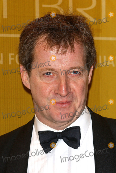 Alistair Campbell Photo - London Alistair Campbell at the Morgan Stanley Great Britons Awards held at the Guildhall26 January 2006Eric BestLandmark Media