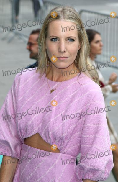 Alice Taylor-Nayland Photo - LondonUK  Alice Taylor-Nayland  at the V  A Summer Gala at the Victoria and Albert Museum Kensington London 23rd June 2016 RefLMK73-60739-230616 Keith MayhewLandmark Media WWWLMKMEDIACOM