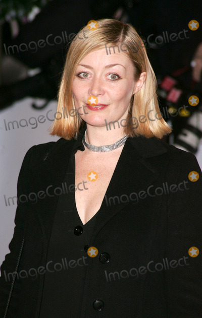 Alison Newman Photo - London Alison Newman at the British Comedy Awards at the London ITV Studios14 December 2005Keith MayhewLandmark Media